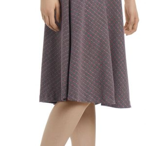 vive maria british afternoon skirt