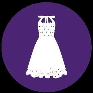 Petticoatkleider