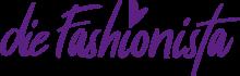 diefashionista_logo_rgb